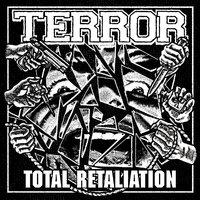 TERROR kündigt Europatour an