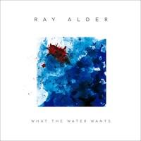 Ray Alder kommt großartig und solo!