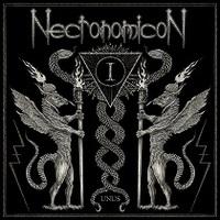 Neues Album von NECRONOMICON im Anmarsch