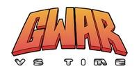 GWAR: Kartenspiel im Crowdfunding!