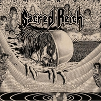 SACRED REICH zeigt neues Lyric-Video!
