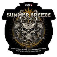 SUMMER BREEZE 2020: Frühbuchertickets für 111 Euro