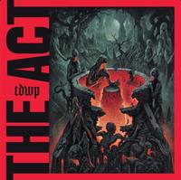 THE DEVIL WEARS PRADA: Neues Album im Herbst