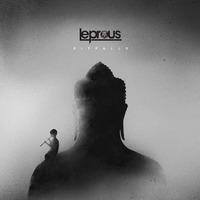LEPROUS kündigt neues Album
