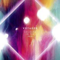 Neues Album und Video von VOYAGER!