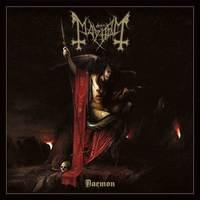 MAYHEM zeigt Visualizer zum Track 'Worthless Abominations Destroyed'!