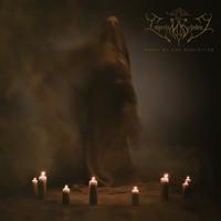 IMPERIUM DEKADENZ: Neues Album im Stream