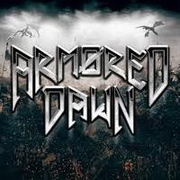 ARMORED DAWN: Drittes Album in der Pipeline!