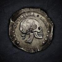 SEPULTURA: Neues Konzeptalbum