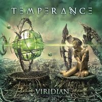 TEMPERANCE kündigt neues Album an