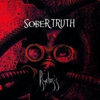 SOBER TRUTH: Psychosen auf Vinyl
