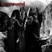 VAMPYROMORPHA: Neues Album