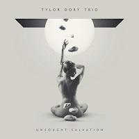 TYLER DORY TRIO: Neues Album und neues Video