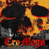 CRO-MAGS: Single und Video
