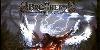 BROTHERS OF METAL: Sie zeigen sich