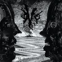 OVO: Neues Album