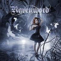 RAVENWORD Albumdetails