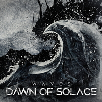Noble Demon: Neues Label geformt und mit hochkarätigem Einstieg von DAWN OF SOLACE