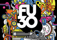 FU MANCHU: Zum 30. Geburtstag geht es nach Hamburg