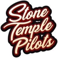STONE TEMPLE PILOTS: neues Album im Februar, erste Kostprobe online