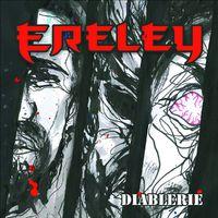 ERELEY: Neues Album