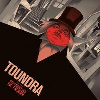 TOUNDRA kündigt neues Album an