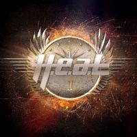H.E.A.T: neue Single jetzt, neues Album im Februar