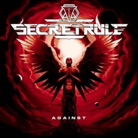 SECRET RULE kündigt neues Album und Tour an