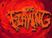 Neues Video von THE FLAYING