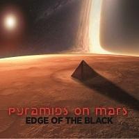 Dritter Clip von PYRAMIDS ON MARS online