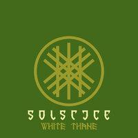 SOLSTICE (UK) mit neuer Sängerin Hag Thorne