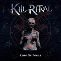 KILL RITUAL bietet einen Vorgeschmack auf das kommende Album
