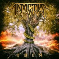 INVICTUS mit Debütalbum