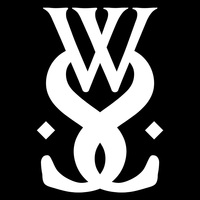 WHILE SHE SLEEPS: Video zu 'Fakers Plague'