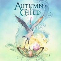 AUTUMN'S CHILD: Debütalbum erscheint am 31. Januar