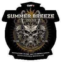 Viermal Nachschlag für das SUMMER BREEZE 2020