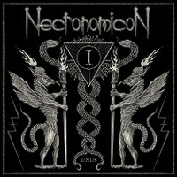 Neues Video von NECRONOMICON (CDN)
