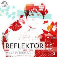 Sehr hörenswerter Podcast mit Mille Petrozza von KREATOR