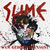 SLIME: Neue, alter Punk in 'Wem gehört die Angst'
