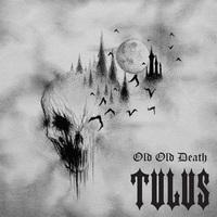 TULUS: Details zum neuen Album