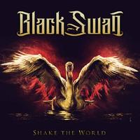 BLACK SWAN: Neues Audio-Video der Supergruppe online