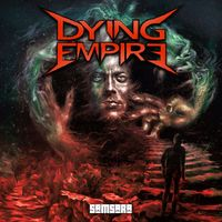 DYING EMPIRE: Neues Musikvideo