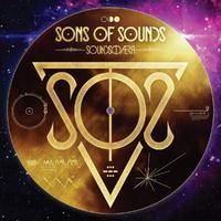 SONS OF SOUNDS und der 'Point Of No Return'