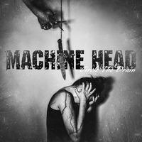 MACHINE HEAD: Neuer Song und Video, Tourdaten