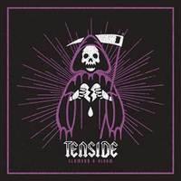 TENSIDE: Neues Video zum siebten Album im März