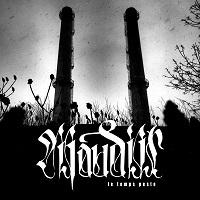 MAUDIIR: EP zum Download bereit