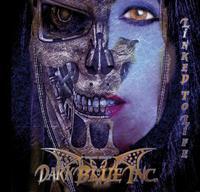 DARK BLUE INC. präsentiert ein Live Video
