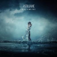 ASTILLANE: Video zur Single 'Boston' veröffentlicht