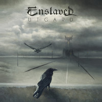 ENSLAVED mit neuem Song und Video 'Homebound'!