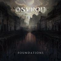 OSYRON: Vorabvideo zur EP